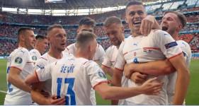 Hasil EURO 2020: Belanda dan Portugal Harus Pulang Lebih Awal