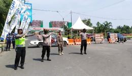 PHRI Pangandaran Patuhi Kebijakan Pemkab yang Tutup Objek Wisata, Hotel dan Restoran