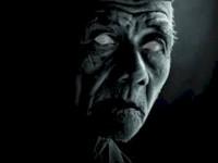 Teror Hantu Tok-Tok , Mengetuk Pintu Tengah Malam Mencari Tempat Tinggal, Jangan Coba Buka Pintu!