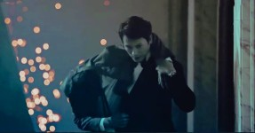 Drama Korea The Devil Judge Episode 2 Sub Indo, Dia Adalah Iblis