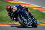 MotoGP - Quartararo: Motor Yamaha Tangguhdi Semua Trek Lintasan