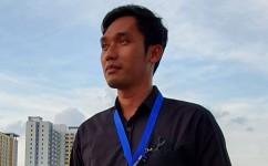 Waspadai Ancaman Paham Radikalisme Menyusup ke Pangandaran, Inilah yang Dilakukan GP Ansor