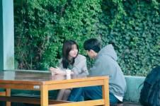 Korean Drama Nevertheless Episode 4 English Sub 19+, Hot Romance
