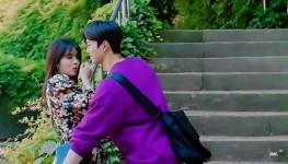 Link Streaming Drama Korea Nevertheless Episode 4 Sub Indo 21+, Pria yang Memikat