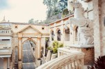 6 Luxury Hotels in the Style of European Sultans in Bandung, Traditional Holidays Overseas Sensations