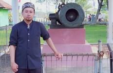 Tokoh Agama dan Masyarakat Akan Sosialisasikan Pelaksanaan Ibadah di Zona Merah-Oranye