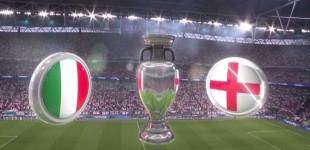 Gagal Juara, Inggris Diselidiki UEFA Terkait Final Euro 2020, Ini Penyebabnya!