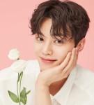 Profil Song Kang Pemeran Pria Kupu-kupu Teman Tidur Han Soo Hee dalam Drakor Nevertheless