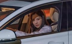 Drama Korea The Penthouse 3 Episode 7 Sub Indo, Wanita Iblis Berhati Malaikat
