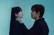 Drama Korea Voice 4 Episode 9 Sub Indo, Perangkap Maut Sircus Man