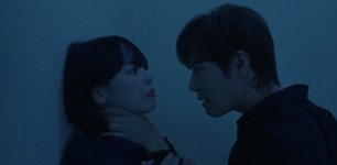 Drama Korea Voice 4 Episode 10 Sub Indo, Direktur Kwang Jo Versus Sircusman