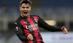 AC Milan Pinjam Brahim Diaz dari Real Madrid untuk Dua Musim ke Depan