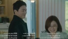Drama Korea Hospital Playlist 2 Episode 6 Sub Indo, Perasaan yang Berkembang