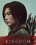 Film Korea Kingdom Ashin of the North Sub Indo, Pembalasan dengan Darah Tayang di Netflix