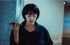 Drama Korea Voice 4 Episode 11 Sub Indo, Masa Lalu yang Terhubung di Pulau Vimo