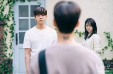 Drama Korea Nevertheless Episode 6 Sub Indo 19+, Api Cemburu yang Membara