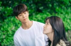Korean Drama Nevertheless Episode 6 English Sub 19+, Burning Jealousy