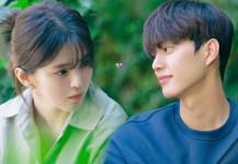 Link Streaming Drama Korea Nevertheless Episode 6 Sub Indo 19+, Hari yang Kembali Indah