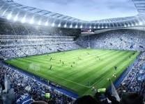 Inilah Realita Pergerakan Pasar dalam Industri Kompetisi Sepak Bola