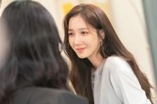 Korean Drama Penthouse 3 Episode 8 English Sub, Battle of the Devils Hera Palace