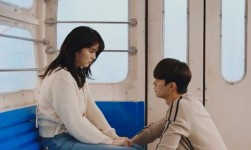 Drama Korea Nevertheless Episode 7 Sub Indo 19+, Meski Aku Tau Memiliki Keduanya Tak Mungkin