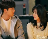 Korean Drama Nevertheless Episode 7 English Sub 19+, Even though I Know Having Both Is Impossible