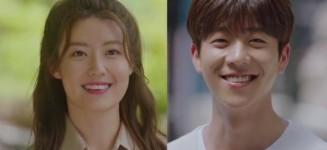 Drama Korea The Witch's Diner Episode 4 Sub Indo, Coklat yang Membuat Jatuh Cinta