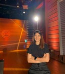 Alasan di Balik Olivia MasterChef Season 8 Mengundurkan Diri, Aku Udah Bersyukur Sejauh Ini