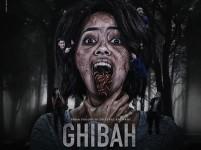 Film Indonesia Terbaru Ghibah 2021, Kisah Wanita yang Bau Bangkai karena suka Bergosip