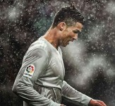 Orbit Budaya Pop, dari Lukaku hingga Cristiano Ronaldo