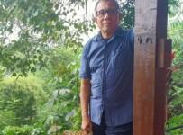 Menjadi Wartawan Itu.. Catatan Hendry Ch Bangun