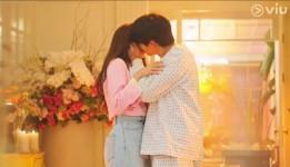 Drama Korea Penthouse 3 Episode 9 Sub Indo, Jebakan yang Berbalik Arah