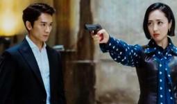 Drama Korea The Devil Judge Episode 12 Sub Indo, Pengakuan atau Penghakiman