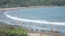 Kabupaten Pangandaran Miliki 270 Potensi Dayatarik Wisata