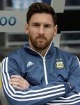 Pendukung Barcelona Lakukan Ini untuk Halangi Messi Pindah ke PSG