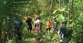Pria Renta di Pangandaran Sudah 5 Hari Menghilang, Keluarga Lakukan Pencarian