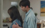Korean Drama Nevertheless Episode 9 English Sub 19+, Even though I Know I Can't Live Without You