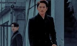 Drama Korea The Devil Judge Episode 13 Sub Indo, Serangan untuk Para Pendamping