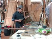 Jamasan Pusaka, Tradisi Ritual Masyarakat Jawa Setiap Bulan Suro