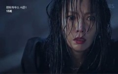 Drama Korea Penthouse 3 Episode 11 Sub Indo, Hukuman Sadis untuk Para Iblis