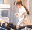 Korean Drama Penthouse 3 Episode 11 English Sub, Cruel Punishment for the Devils