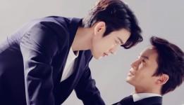 Drama Korea The Devil Judge Episode 15 Sub Indo, Masa Lalu yang Terpendam