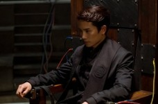 Drama Korea The Devil Judge Episode 16 Sub Indo, Penghukuman, Penyesalan dan Akhir