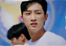 Drama Korea Police University Episode 6 Sub Indo, Cinta dan Pertandingan