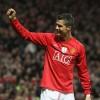 """MU Makin Kompetitif, Masih Mampukah Ronaldo Jadi """"Pembeda""""?"""