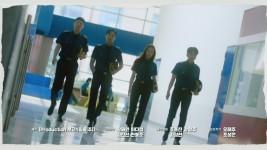 Drama Korea Police University Episode 8 Sub Indo, Jebakan yang Terlalu Mudah