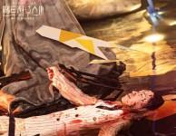 Korean Drama Penthouse 3 Episode 13 English Sub, Death of the Residents of Hera Palace