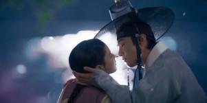 Drama Korea The Lovers Of Red Sky Episode 4 Sub Indo, Benang Merah Takdir