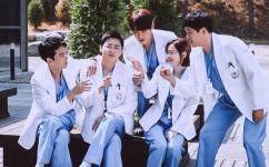 Drama Korea Hospital Playlist 2 Episode 11 Sub Indo, Pernyataan Cinta Dalam Situasi Darurat