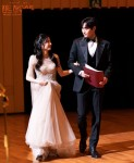 Korean Drama Penthouse 3 Episode 14 English Sub, The Miracle of Blue Rose Flowers